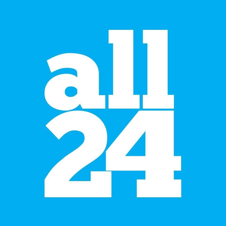 All24 Team